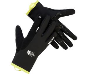 56919dd512 The North Face Etip Gloves ab 18,87 €   Preisvergleich bei idealo.de
