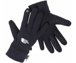 ac3d84afe959da The North Face Gants Etip au prix de 22,87 € sur idealo.fr