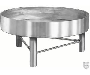 schneider grillger te feuerstelle f r schwenkgrill bis 60 cm ab 190 00 preisvergleich bei. Black Bedroom Furniture Sets. Home Design Ideas