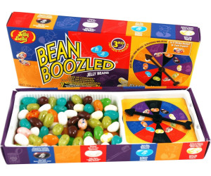 Bean Spiele