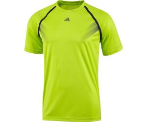 adidas Core 18 Climalite Polo Shirt Black | adidas US