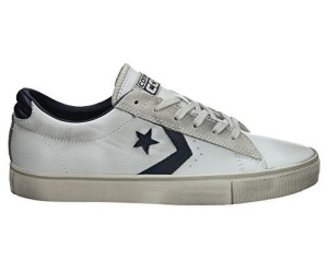 Converse Pro Leather Vulc Ox a € 59,00 | Ottobre 2019