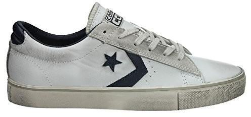 Converse Pro Leather Vulc Ox a € 76,30 (oggi)   Migliori prezzi e ...