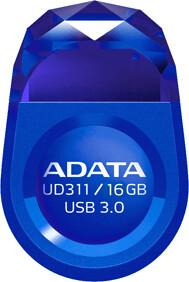 Adata DashDrive Durable UD311 16GB