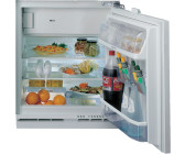 Gorenje Kühlschrank Unterbaufähig : Unterbau kühlschrank preisvergleich günstig bei idealo kaufen