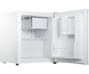 Mini Kühlschrank Bomann Kb 167 : Tristar kb ab u ac preisvergleich bei idealo