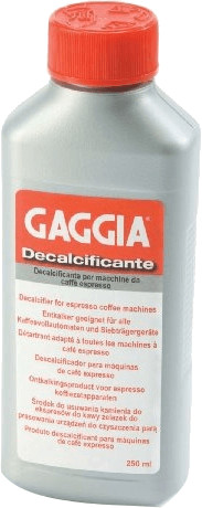 Image of Gaggia Decalcificante 250 ml