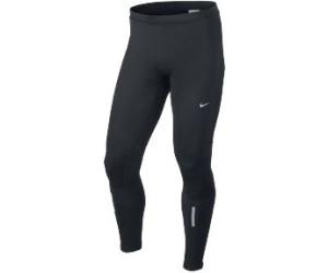 Nike Element Shield Herren Laufhose Tight ab 39,99