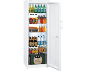 Kühlschrank Bosch Oder Liebherr : Liebherr fk ab u ac preisvergleich bei idealo