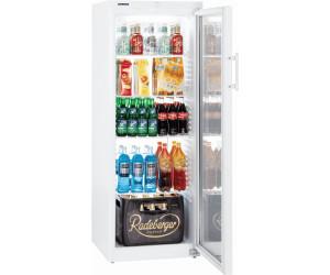Getränkekühlschrank Preisvergleich   Günstig bei idealo kaufen   {Getränkekühlschränke 18}