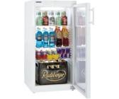 Mini Kühlschrank Liebherr : Liebherr getränkekühlschrank preisvergleich günstig bei idealo kaufen