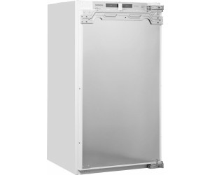 Siemens Kühlschrank Idealo : Siemens ki lad ab u ac preisvergleich bei idealo
