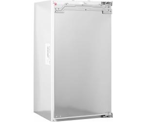 Siemens Kühlschrank Datenblatt : Siemens ki rv ab u ac preisvergleich bei idealo