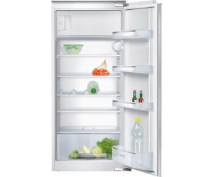 Siemens Kühlschrank Butterfach : Siemens ki lv ab u ac preisvergleich bei idealo