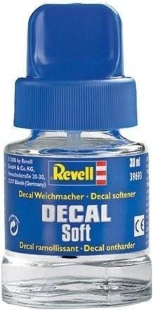Revell Decal Weichmacher 30 ml (39693)