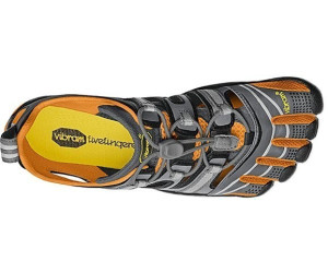 the latest 90983 a3e6e Vibram Five Fingers Treksport Sandal Women