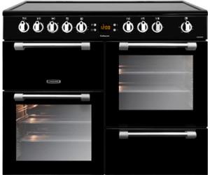 Buy Leisure Cookmaster Ck100c210 From 163 879 00 Best Deals