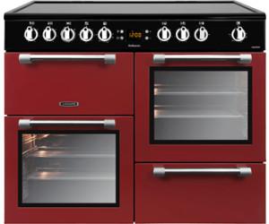 Buy Leisure Cookmaster Ck100c210 From 163 927 00 Best Deals