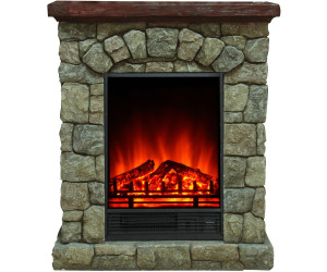 el fuego kamin my blog. Black Bedroom Furniture Sets. Home Design Ideas