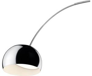 FLOS Arco F0303000 Multichip LED a € 1.259,00 | Miglior prezzo su idealo