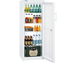 Getränkekühlschrank Preisvergleich   Günstig bei idealo kaufen   {Getränkekühlschränke 3}