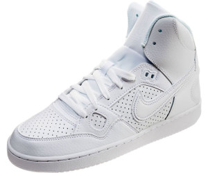 on sale c608f f094a Nike Son of Force Mid ab 38,64 € | Preisvergleich bei idealo.de