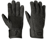 Damen Outdoor Research Backstop Sensor Gloves Women winddichte Damen Fleece-Handschuhe