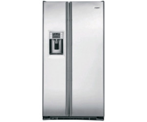 Amerikanischer Kühlschrank 90 Cm Breit : Ge ore 24 cgf ss ab 2.898 99 u20ac preisvergleich bei idealo.de