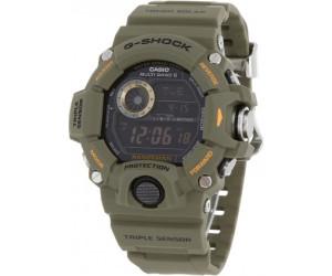 c8f98e669f017 Casio G-Shock (GW-9400-3ER) au meilleur prix sur idealo.fr