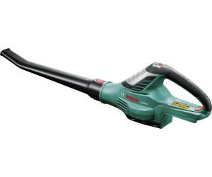 Outil d/'aide a la main facile a transporter avec 5X Loupe Bras de verrouill E9A1