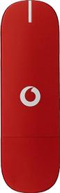 Vodafone K3772-H
