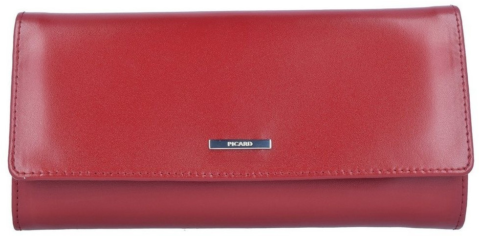 Picard Offenbach (8476) red