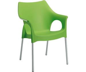best vegas sessel alu kunststoff ab 59 39 preisvergleich bei. Black Bedroom Furniture Sets. Home Design Ideas