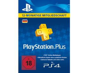 buy sony playstation plus subscription from