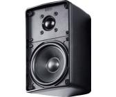 Canton Plus GX.3 Regallautsprecher Weiß 100 W 45 Hz 26000