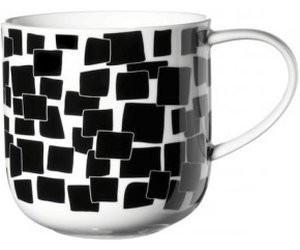 asa coppa karos kaffeebecher 0 4 ltr ab 7 22 preisvergleich bei. Black Bedroom Furniture Sets. Home Design Ideas
