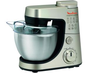 moulinex küchenmaschinen test und preisvergleich