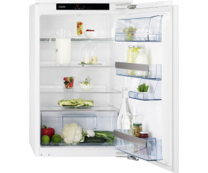 Aeg Kühlschrank Ersatzteile Santo : Aeg sks f ab u ac preisvergleich bei idealo