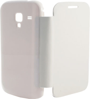 Image of Ksix mobile tech Cover Flip (Galaxy Ace 2)