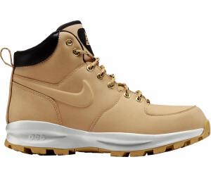 Nike 67 Leather Brown Ab 52 Haystackvelvet Manoa ZTPOXiuk