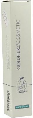 Goldnerz Fusscreme (50 g)