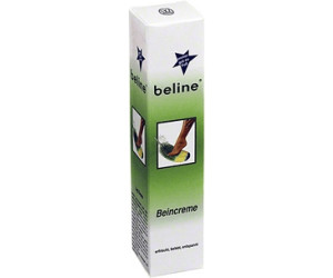 Wvp Pharma beline Beincreme (75 ml)