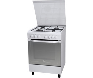 Indesit i6tmh2af w i a 278 25 miglior prezzo su idealo - Cucine ariston forno elettrico ...