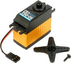 Tamiya TSU-05 Digital Servo drip proof (45062)