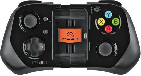 Image of Moga Ace Power