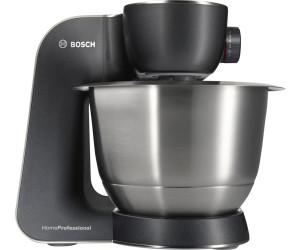 Bosch Home Professional Mum 57860 Mystic Black Ab 299 00