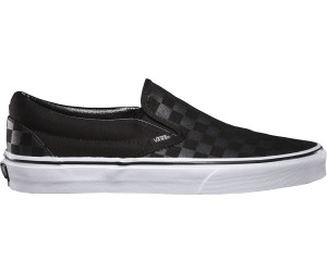 Vans Slip On Classic Checkerboard blackblack check ab 44,49