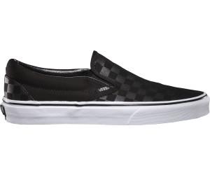 Vans Herren Sneaker Checkerboard Authentic Sneakers 5ydRu