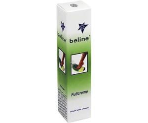 Wvp Pharma beline Fußcreme (75 ml)