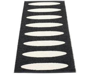 Pappelina Teppich pappelina teppich preisvergleich günstig bei idealo kaufen